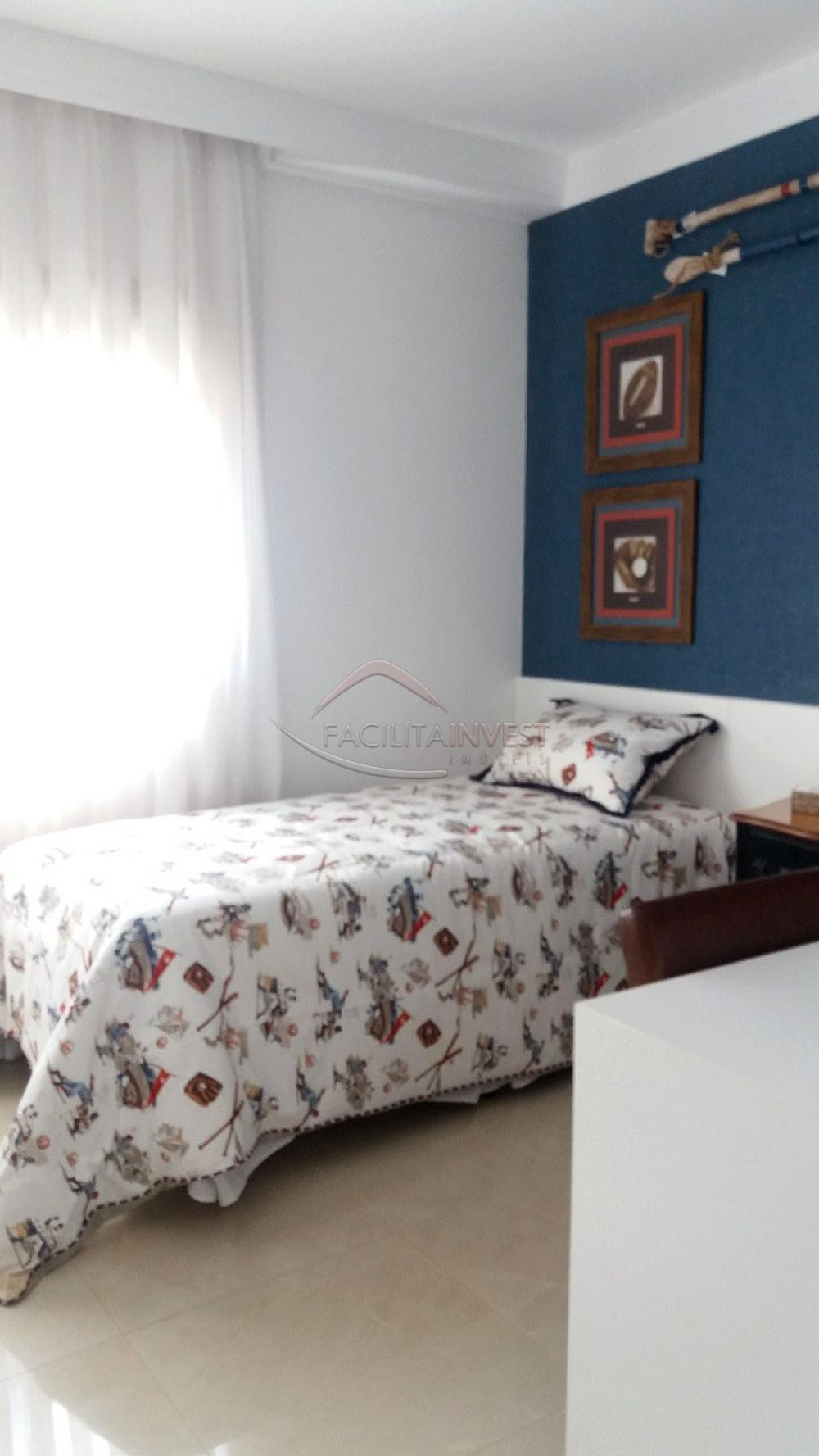 Comprar Apartamentos / Apart. Padrão em Ribeirão Preto apenas R$ 1.100.000,00 - Foto 11