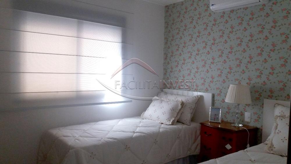 Comprar Apartamentos / Apart. Padrão em Ribeirão Preto apenas R$ 1.100.000,00 - Foto 10