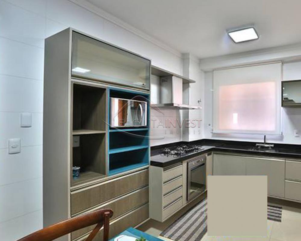 Comprar Apartamentos / Apart. Padrão em Ribeirão Preto apenas R$ 1.100.000,00 - Foto 14
