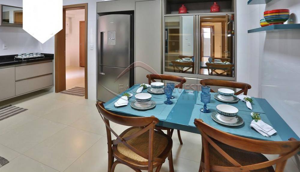 Comprar Apartamentos / Apart. Padrão em Ribeirão Preto apenas R$ 1.100.000,00 - Foto 15
