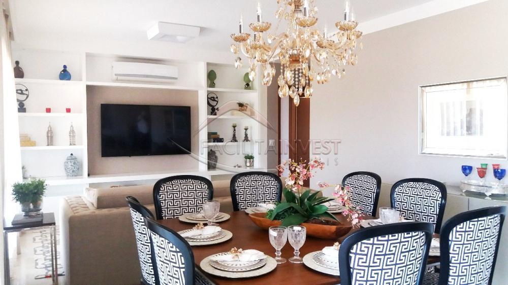 Comprar Apartamentos / Apart. Padrão em Ribeirão Preto apenas R$ 1.100.000,00 - Foto 1