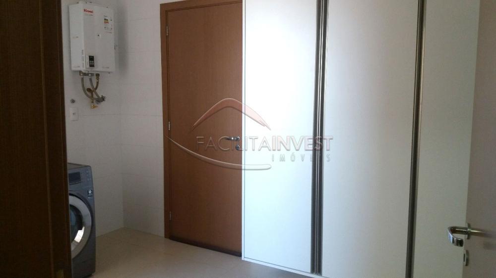 Comprar Apartamentos / Apart. Padrão em Ribeirão Preto apenas R$ 1.000.000,00 - Foto 17
