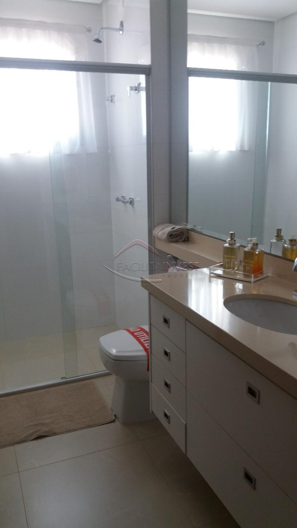 Comprar Apartamentos / Apart. Padrão em Ribeirão Preto apenas R$ 1.050.000,00 - Foto 9