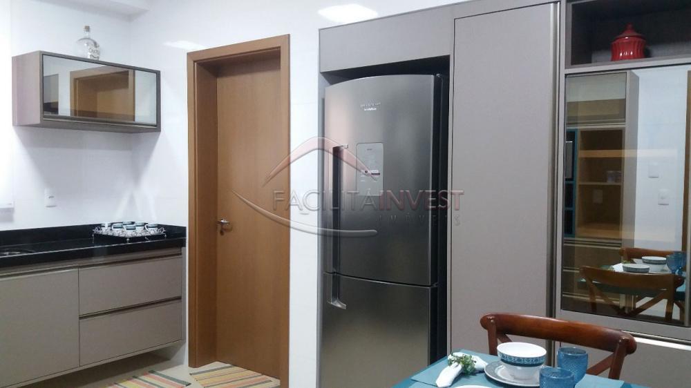 Comprar Apartamentos / Apart. Padrão em Ribeirão Preto apenas R$ 1.050.000,00 - Foto 16