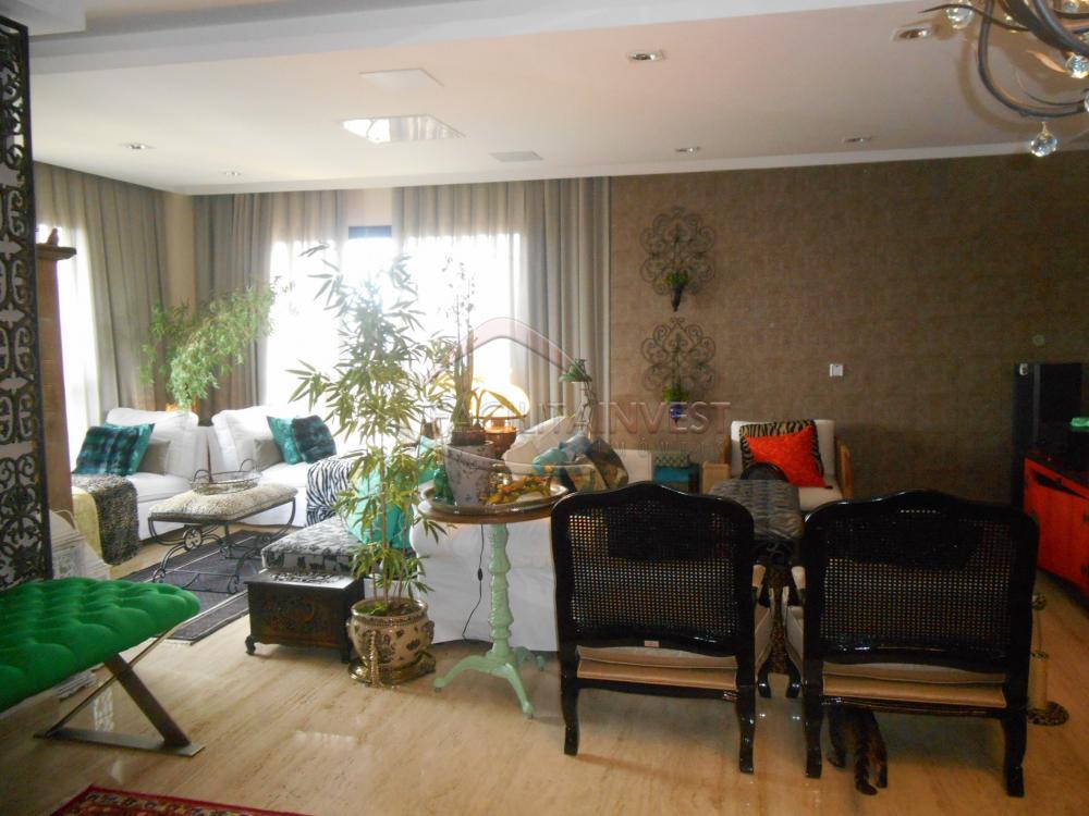 Alugar Apartamentos / Apart. Padrão em Ribeirão Preto apenas R$ 5.000,00 - Foto 2