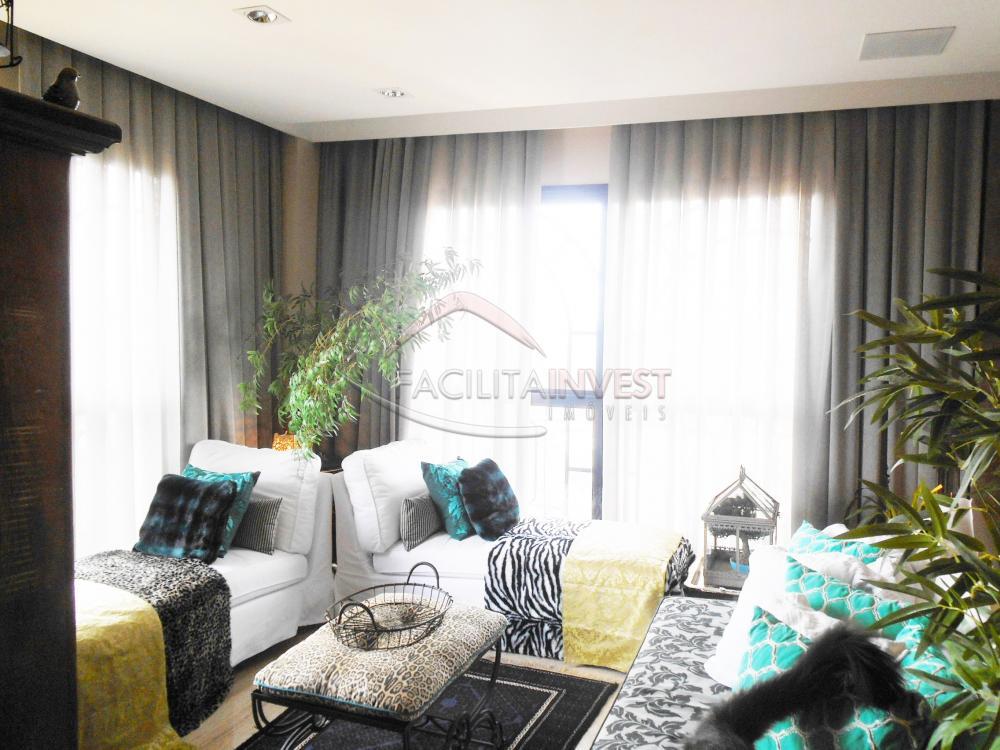 Alugar Apartamentos / Apart. Padrão em Ribeirão Preto apenas R$ 5.000,00 - Foto 1