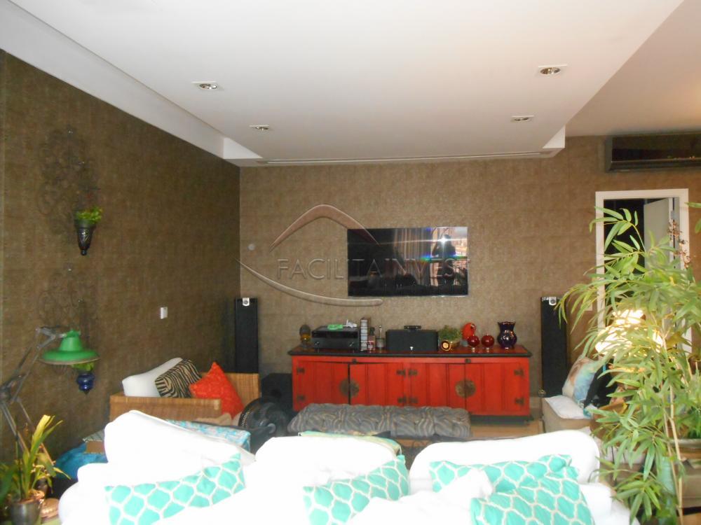 Alugar Apartamentos / Apart. Padrão em Ribeirão Preto apenas R$ 5.000,00 - Foto 25