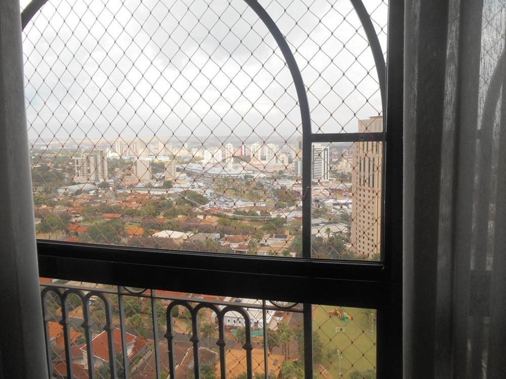 Alugar Apartamentos / Apart. Padrão em Ribeirão Preto apenas R$ 5.000,00 - Foto 27