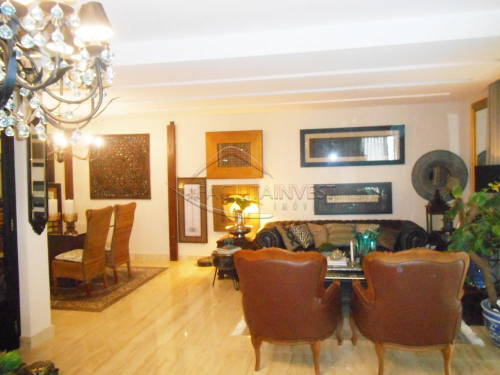 Alugar Apartamentos / Apart. Padrão em Ribeirão Preto apenas R$ 5.000,00 - Foto 3