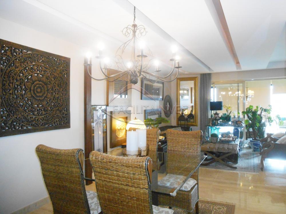 Alugar Apartamentos / Apart. Padrão em Ribeirão Preto apenas R$ 5.000,00 - Foto 5