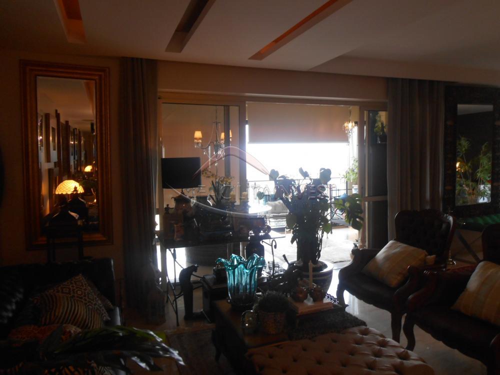 Alugar Apartamentos / Apart. Padrão em Ribeirão Preto apenas R$ 5.000,00 - Foto 29