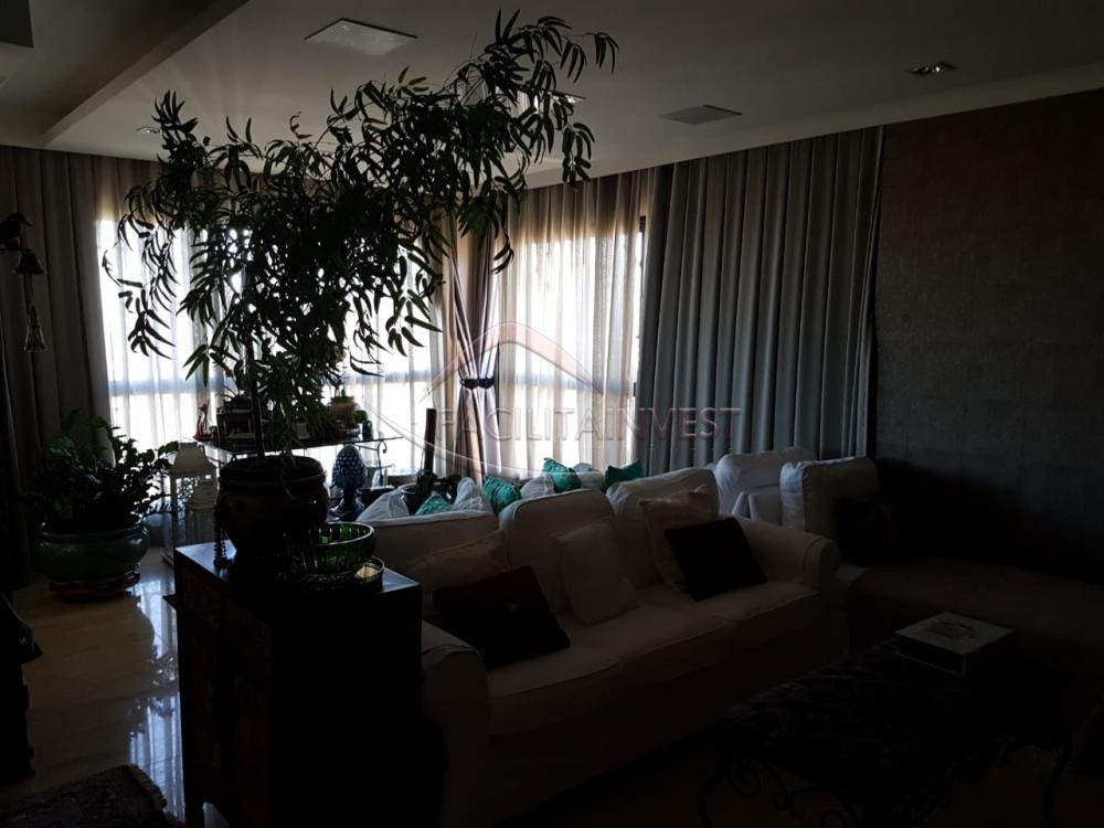 Alugar Apartamentos / Apart. Padrão em Ribeirão Preto apenas R$ 5.000,00 - Foto 7