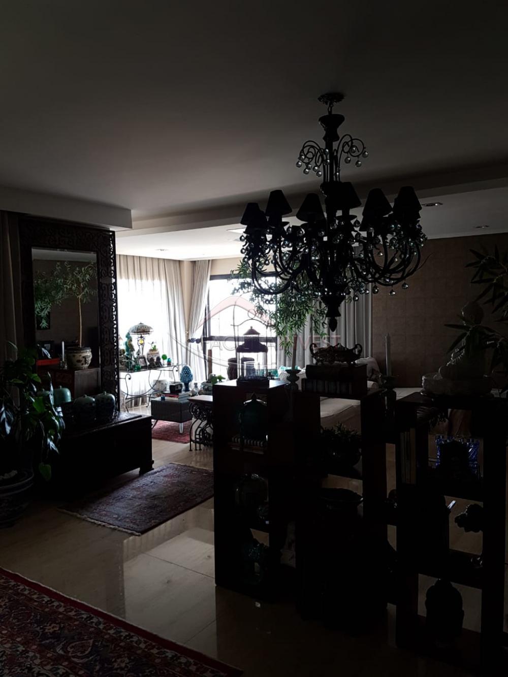 Alugar Apartamentos / Apart. Padrão em Ribeirão Preto apenas R$ 5.000,00 - Foto 8