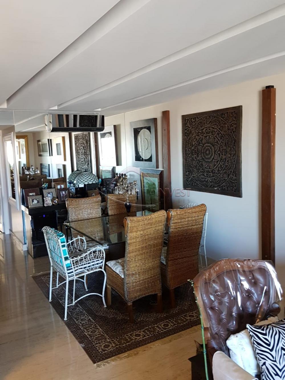 Alugar Apartamentos / Apart. Padrão em Ribeirão Preto apenas R$ 5.000,00 - Foto 10