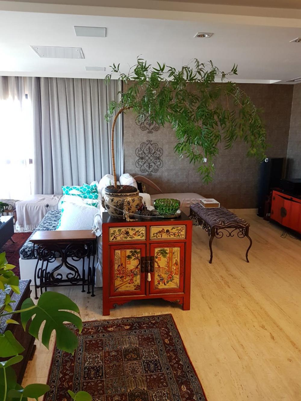 Alugar Apartamentos / Apart. Padrão em Ribeirão Preto apenas R$ 5.000,00 - Foto 11