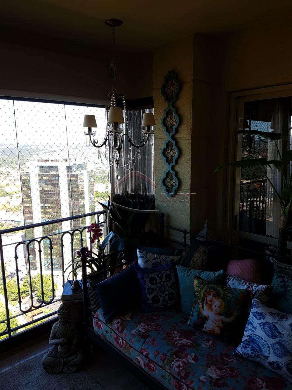 Alugar Apartamentos / Apart. Padrão em Ribeirão Preto apenas R$ 5.000,00 - Foto 15