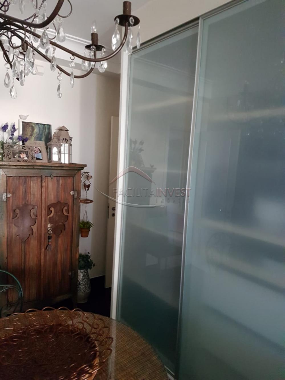 Alugar Apartamentos / Apart. Padrão em Ribeirão Preto apenas R$ 5.000,00 - Foto 22