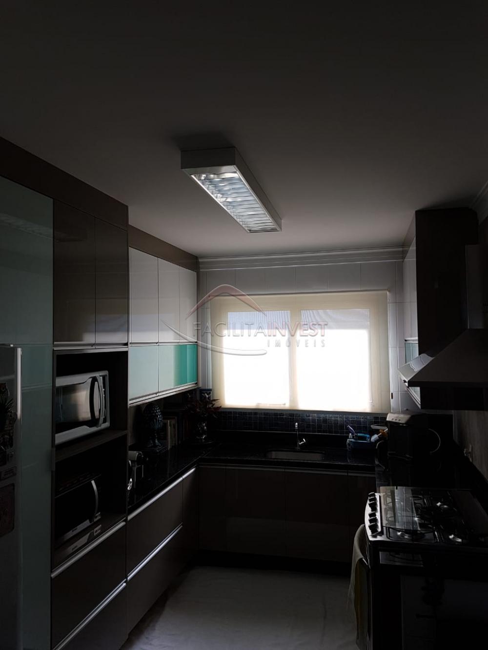 Alugar Apartamentos / Apart. Padrão em Ribeirão Preto apenas R$ 5.000,00 - Foto 23