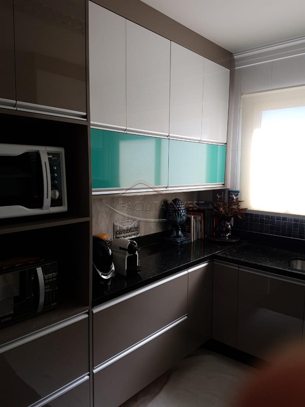Alugar Apartamentos / Apart. Padrão em Ribeirão Preto apenas R$ 5.000,00 - Foto 24