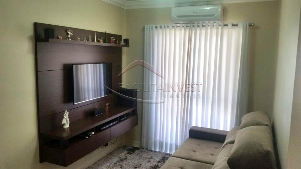Comprar Apartamentos / Apart. Padrão em Ribeirão Preto apenas R$ 220.000,00 - Foto 1