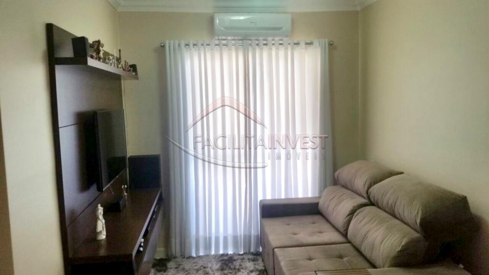 Comprar Apartamentos / Apart. Padrão em Ribeirão Preto apenas R$ 215.000,00 - Foto 2