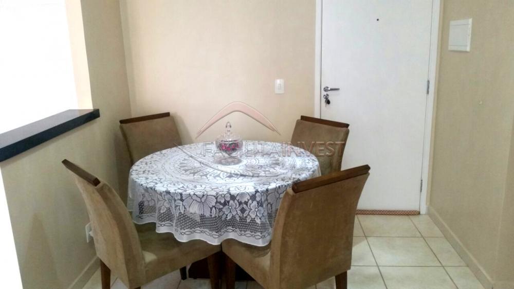 Comprar Apartamentos / Apart. Padrão em Ribeirão Preto apenas R$ 215.000,00 - Foto 4