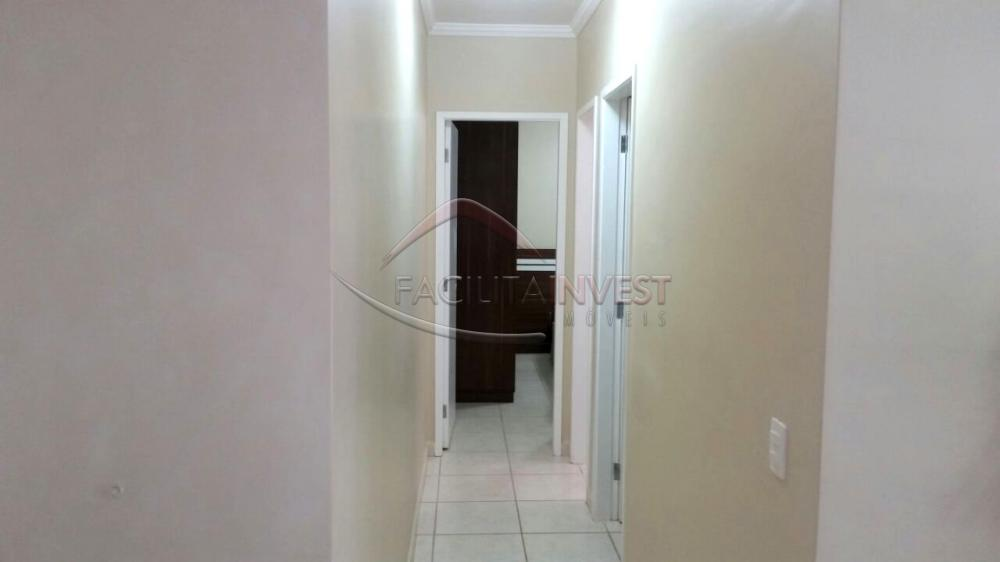 Comprar Apartamentos / Apart. Padrão em Ribeirão Preto apenas R$ 215.000,00 - Foto 5