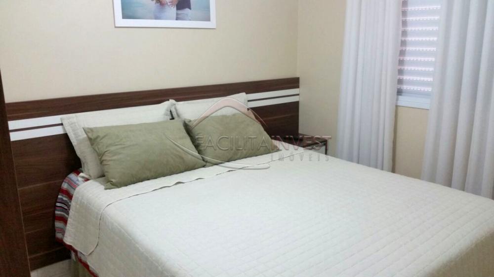Comprar Apartamentos / Apart. Padrão em Ribeirão Preto apenas R$ 215.000,00 - Foto 6