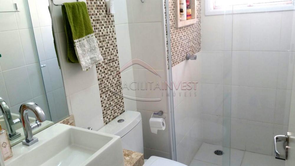 Comprar Apartamentos / Apart. Padrão em Ribeirão Preto apenas R$ 215.000,00 - Foto 11
