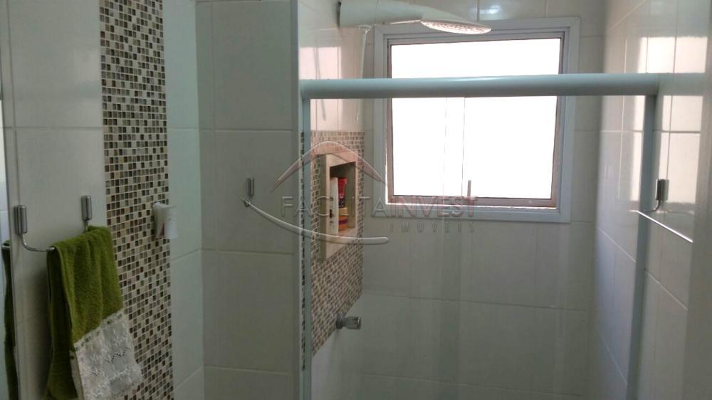 Comprar Apartamentos / Apart. Padrão em Ribeirão Preto apenas R$ 215.000,00 - Foto 12