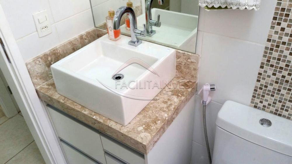 Comprar Apartamentos / Apart. Padrão em Ribeirão Preto apenas R$ 215.000,00 - Foto 10