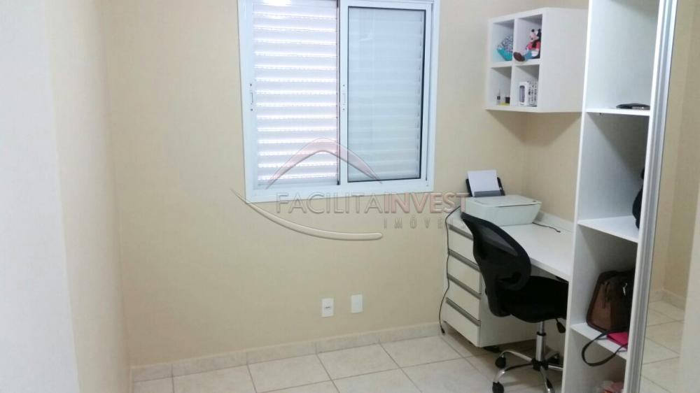 Comprar Apartamentos / Apart. Padrão em Ribeirão Preto apenas R$ 215.000,00 - Foto 14