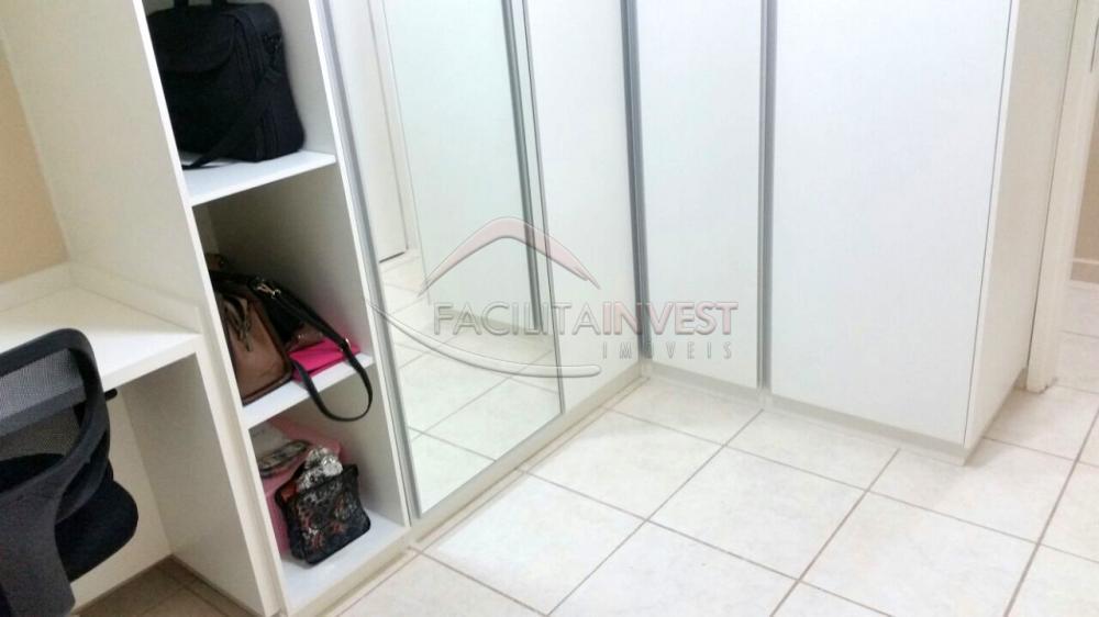 Comprar Apartamentos / Apart. Padrão em Ribeirão Preto apenas R$ 215.000,00 - Foto 15