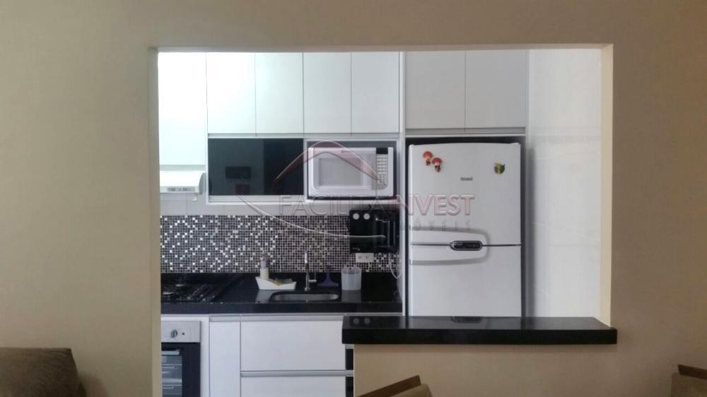 Comprar Apartamentos / Apart. Padrão em Ribeirão Preto apenas R$ 220.000,00 - Foto 17
