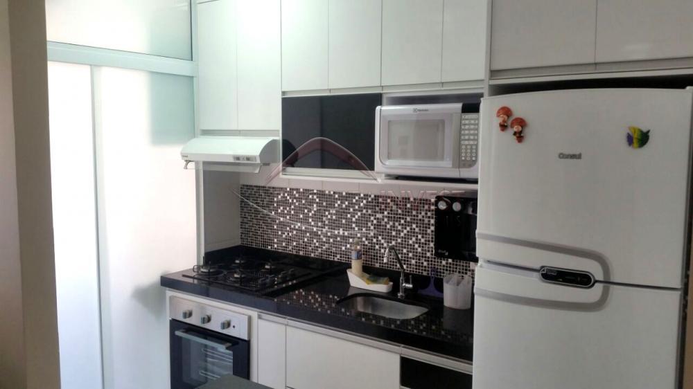 Comprar Apartamentos / Apart. Padrão em Ribeirão Preto apenas R$ 215.000,00 - Foto 18