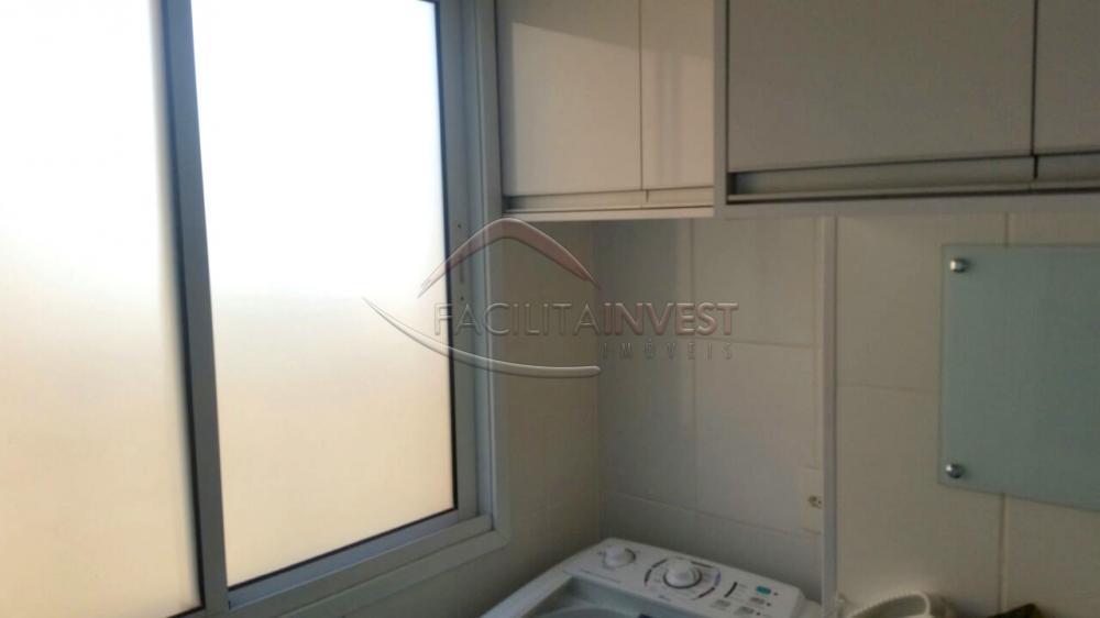 Comprar Apartamentos / Apart. Padrão em Ribeirão Preto apenas R$ 220.000,00 - Foto 19