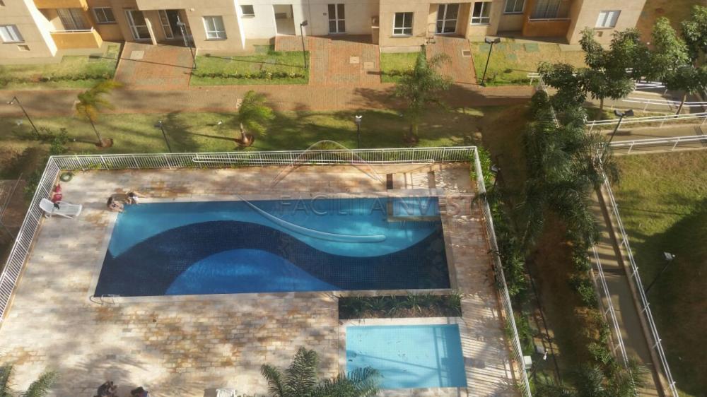 Comprar Apartamentos / Apart. Padrão em Ribeirão Preto apenas R$ 215.000,00 - Foto 21