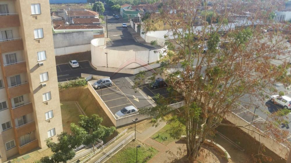 Comprar Apartamentos / Apart. Padrão em Ribeirão Preto apenas R$ 220.000,00 - Foto 22