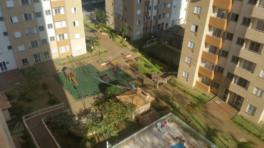 Comprar Apartamentos / Apart. Padrão em Ribeirão Preto apenas R$ 215.000,00 - Foto 23