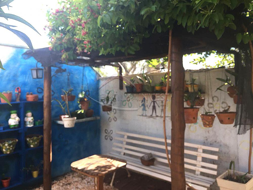 Comprar Casa Condomínio / Casa Condomínio em Ribeirão Preto apenas R$ 550.000,00 - Foto 2