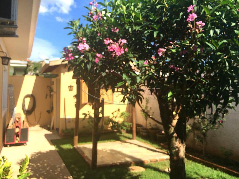 Comprar Casa Condomínio / Casa Condomínio em Ribeirão Preto apenas R$ 550.000,00 - Foto 5