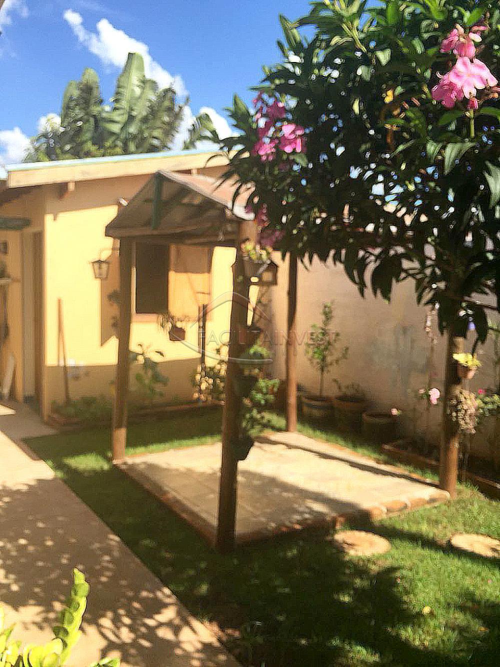 Comprar Casa Condomínio / Casa Condomínio em Ribeirão Preto apenas R$ 550.000,00 - Foto 6