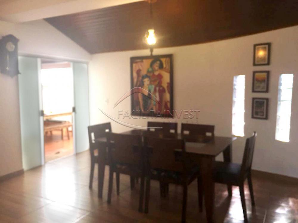 Comprar Casa Condomínio / Casa Condomínio em Ribeirão Preto apenas R$ 550.000,00 - Foto 7