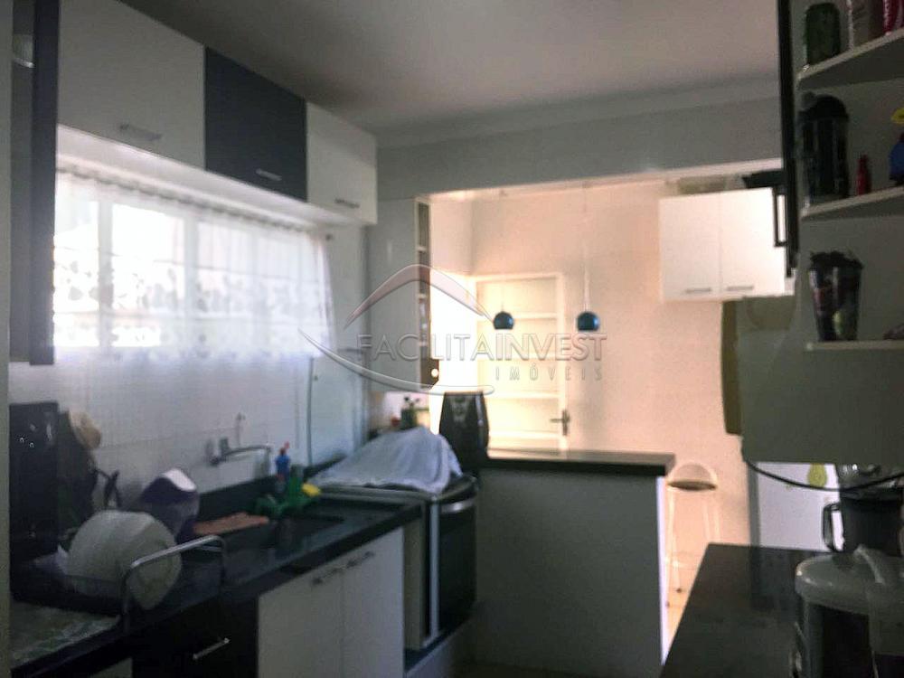 Comprar Casa Condomínio / Casa Condomínio em Ribeirão Preto apenas R$ 550.000,00 - Foto 12