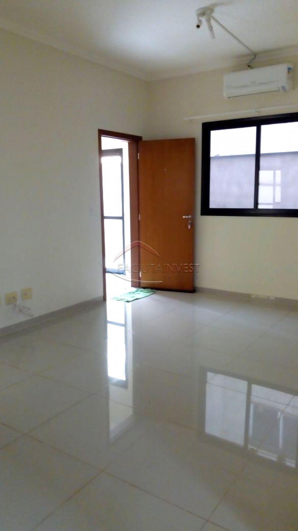 Alugar Apartamentos / Apart. Padrão em Ribeirão Preto apenas R$ 1.350,00 - Foto 5