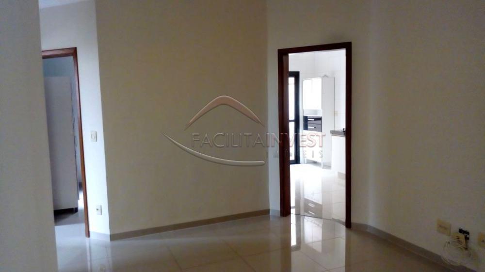 Alugar Apartamentos / Apart. Padrão em Ribeirão Preto apenas R$ 1.350,00 - Foto 6