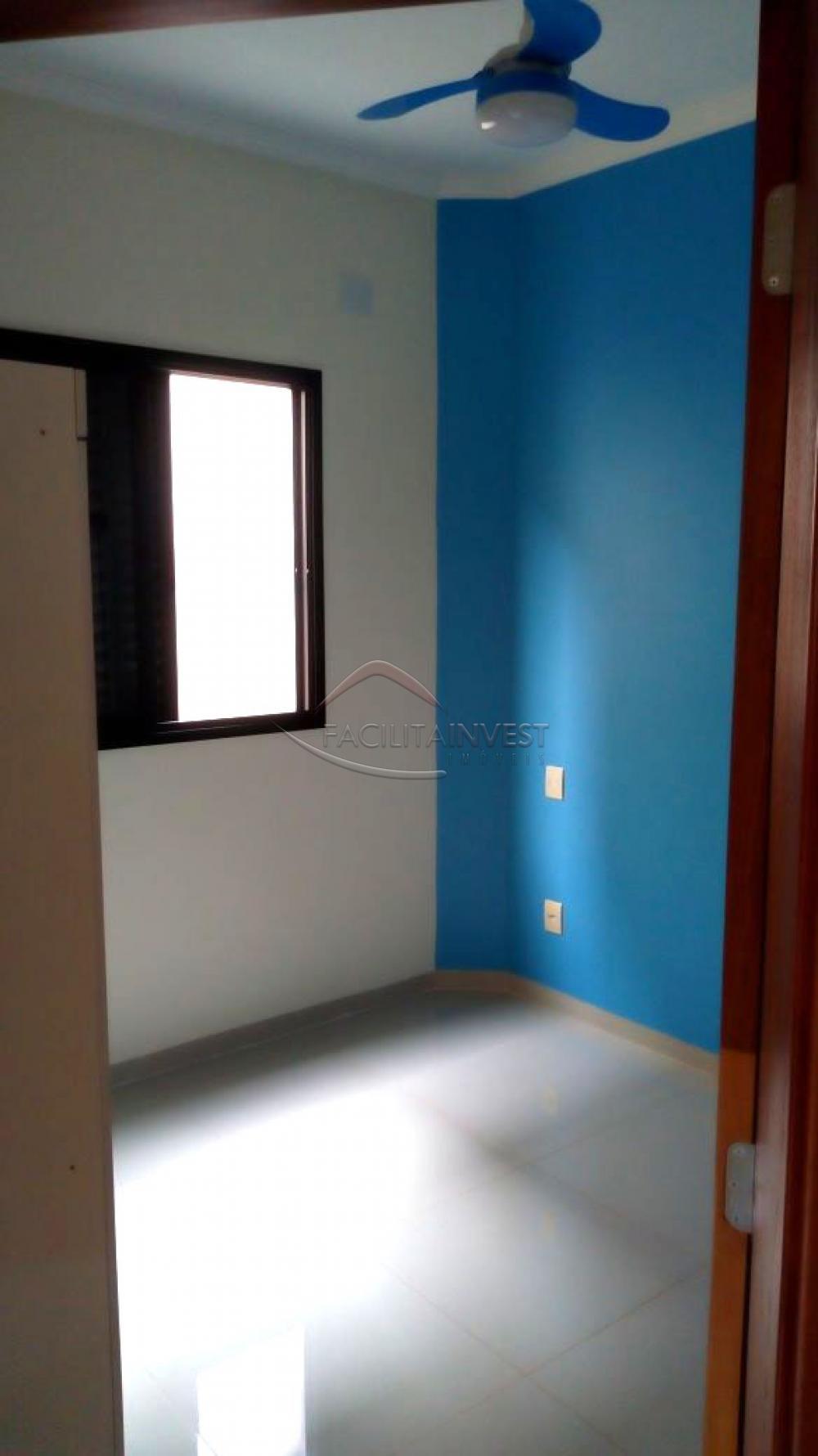 Alugar Apartamentos / Apart. Padrão em Ribeirão Preto apenas R$ 1.350,00 - Foto 11