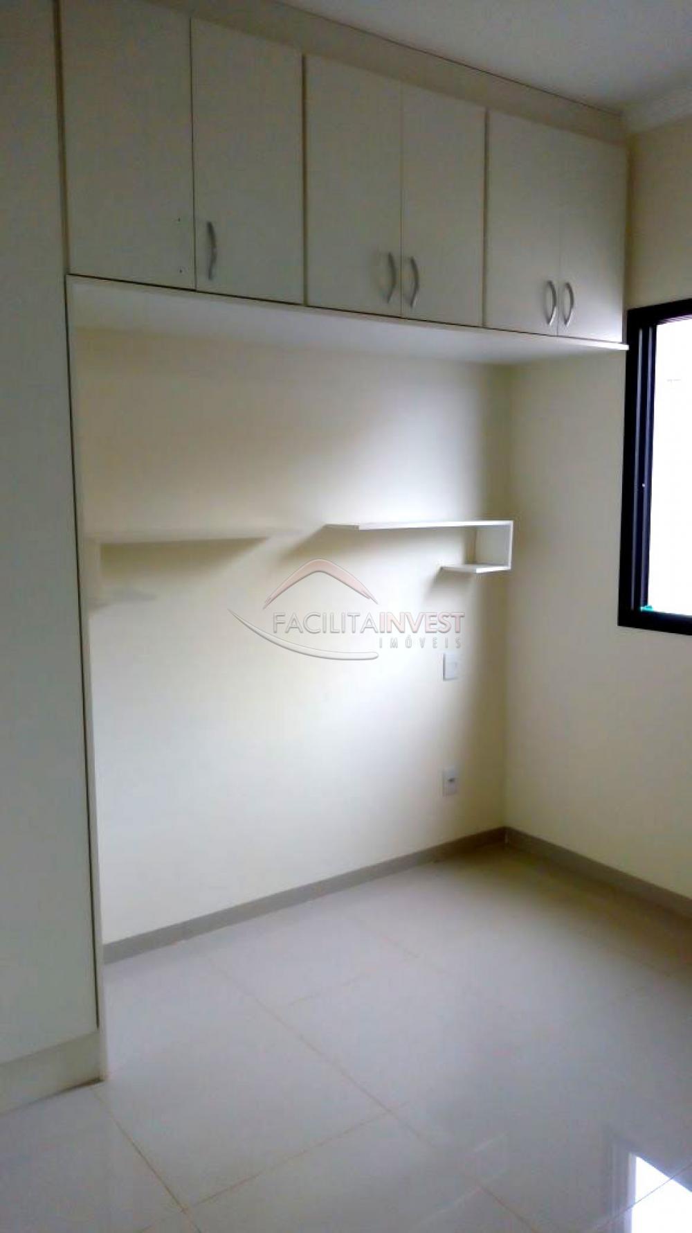 Alugar Apartamentos / Apart. Padrão em Ribeirão Preto apenas R$ 1.350,00 - Foto 12