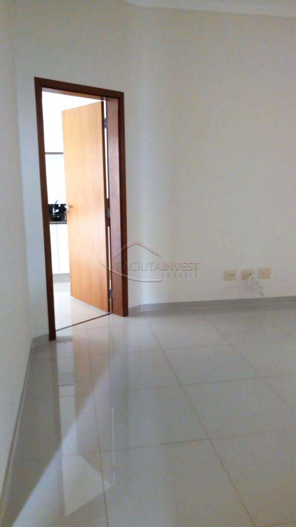 Alugar Apartamentos / Apart. Padrão em Ribeirão Preto apenas R$ 1.350,00 - Foto 13