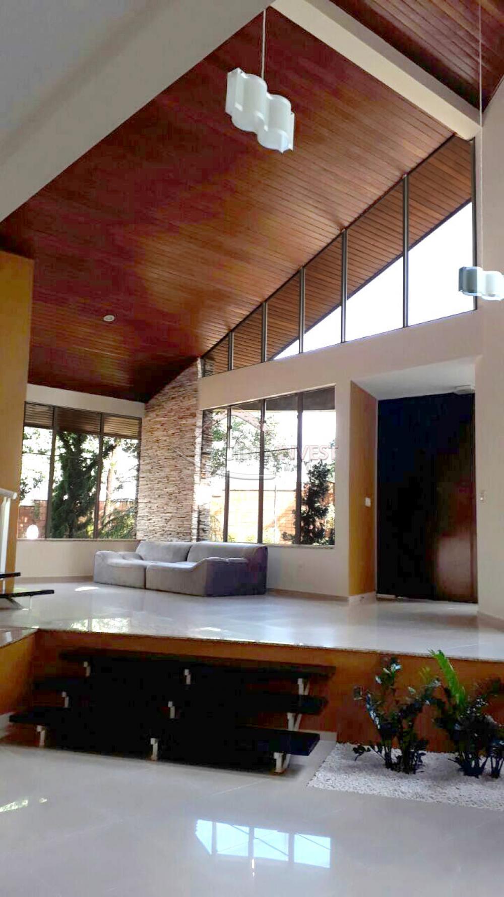 Alugar Casa Condomínio / Casa Condomínio em Ribeirão Preto apenas R$ 6.500,00 - Foto 3
